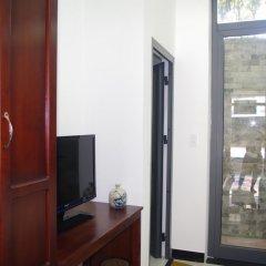 Отель Aroma Homestay & Spa Вьетнам, Хойан - отзывы, цены и фото номеров - забронировать отель Aroma Homestay & Spa онлайн удобства в номере