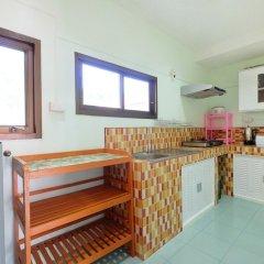 Апартаменты Lanta Dream House Apartment Ланта в номере фото 2