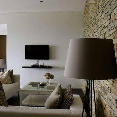 Отель Quinta Manhas Douro комната для гостей фото 4