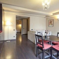 Отель Mb27 - Ta Испания, Барселона - отзывы, цены и фото номеров - забронировать отель Mb27 - Ta онлайн