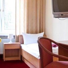 Отель Ai Konigshof Берлин удобства в номере