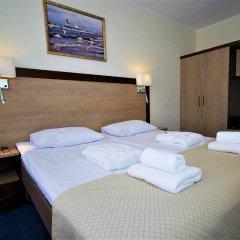 Отель Alanga Hotel Литва, Паланга - 5 отзывов об отеле, цены и фото номеров - забронировать отель Alanga Hotel онлайн комната для гостей фото 2