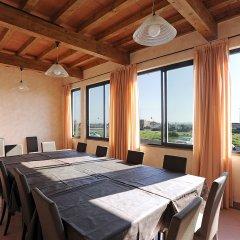 Отель Bellavista Италия, Лидо-ди-Остия - 3 отзыва об отеле, цены и фото номеров - забронировать отель Bellavista онлайн помещение для мероприятий