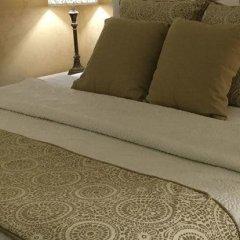 Отель La Quinta Inn & Suites Covington спа