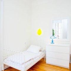 Отель ApartDirect Sveavagen Стокгольм детские мероприятия фото 2