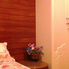 Отель Little Vacation House Бангкок комната для гостей фото 3
