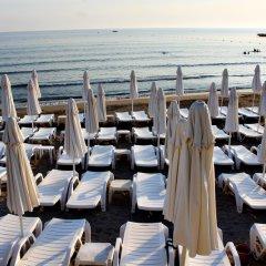 Sun Beach Hotel фото 2