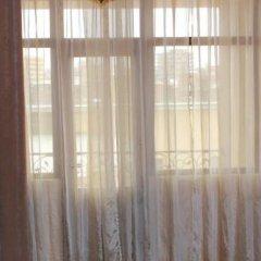Отель Metro Aparthotel Армения, Ереван - отзывы, цены и фото номеров - забронировать отель Metro Aparthotel онлайн