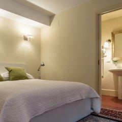 Отель Kandinskij House Венеция комната для гостей фото 5