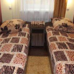 Гостиница Robot в Воткинске отзывы, цены и фото номеров - забронировать гостиницу Robot онлайн Воткинск с домашними животными