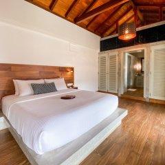 Отель The Bartizan Шри-Ланка, Галле - отзывы, цены и фото номеров - забронировать отель The Bartizan онлайн фото 3