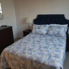 Отель KSL Residence Доминикана, Бока Чика - отзывы, цены и фото номеров - забронировать отель KSL Residence онлайн комната для гостей фото 2