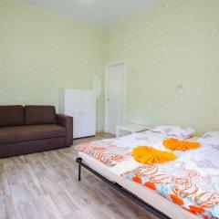Хостел Нappy House комната для гостей фото 2