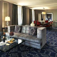 Kimpton Sir Francis Drake Hotel комната для гостей фото 4