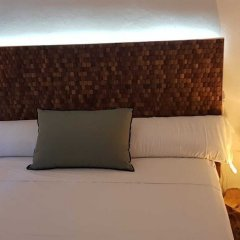 Отель Las Ramblas BCN Penthouse Испания, Барселона - отзывы, цены и фото номеров - забронировать отель Las Ramblas BCN Penthouse онлайн фото 6