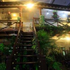 Отель Mandala Непал, Покхара - отзывы, цены и фото номеров - забронировать отель Mandala онлайн фото 12