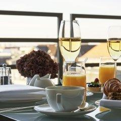 Отель The Mandala Suites Германия, Берлин - отзывы, цены и фото номеров - забронировать отель The Mandala Suites онлайн фото 4