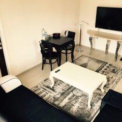 Zirve Deluxe Rezidans Турция, Кайсери - отзывы, цены и фото номеров - забронировать отель Zirve Deluxe Rezidans онлайн удобства в номере фото 2