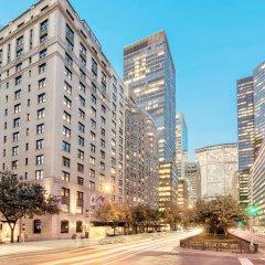 Отель Iberostar 70 Park Avenue фото 8