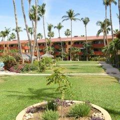 Отель Marina Sol #A308 Мексика, Кабо-Сан-Лукас - отзывы, цены и фото номеров - забронировать отель Marina Sol #A308 онлайн фото 2