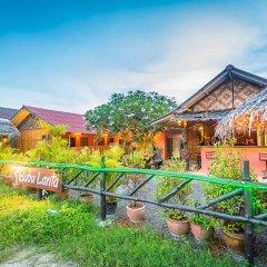 Bubu Lanta Hostel Ланта фото 4