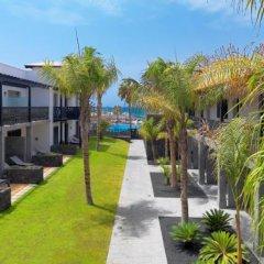 Отель Barcelo Fuerteventura Thalasso Spa Коста-де-Антигва фото 5