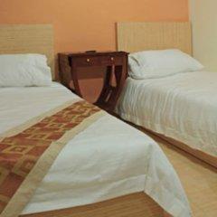 Отель OYO 271 Fast Hotel Setapak Малайзия, Куала-Лумпур - отзывы, цены и фото номеров - забронировать отель OYO 271 Fast Hotel Setapak онлайн комната для гостей фото 5