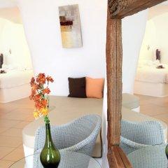 Отель Vip Suites Греция, Остров Санторини - 1 отзыв об отеле, цены и фото номеров - забронировать отель Vip Suites онлайн фото 5