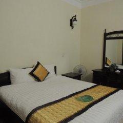 Hai Nam Hotel комната для гостей фото 3