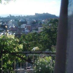 Rilican Best - View Hotel Турция, Сельчук - отзывы, цены и фото номеров - забронировать отель Rilican Best - View Hotel онлайн комната для гостей фото 4
