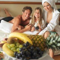 Отель Grand Hotel Berti Италия, Сильви - отзывы, цены и фото номеров - забронировать отель Grand Hotel Berti онлайн в номере
