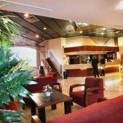 Lev Yerushalayim Израиль, Иерусалим - 2 отзыва об отеле, цены и фото номеров - забронировать отель Lev Yerushalayim онлайн гостиничный бар