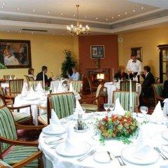 Hotel AS фото 7