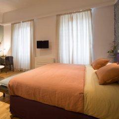 Отель B&B Santa Maria del Fiore комната для гостей фото 2
