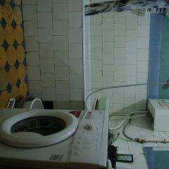 Хостел Кошкин Дом ванная фото 2