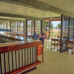 Goldi Sands Hotel гостиничный бар