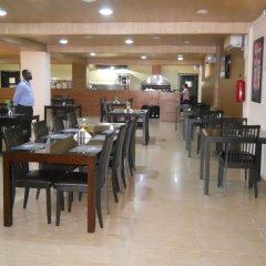 City Hotel Monrovia Liberia in Monrovia, Liberia from 68$, photos, reviews - zenhotels.com meals