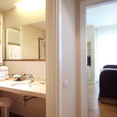 National Hotel комната для гостей фото 5