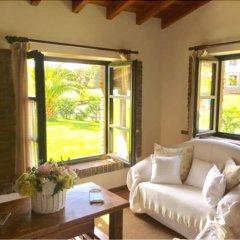 Отель Casa Rural Andrin La Torre 2. комната для гостей фото 3