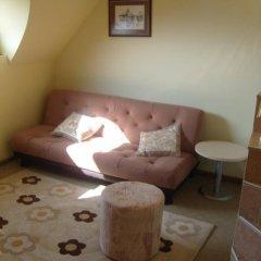 Отель Strimon Bed and Breakfast Болгария, Симитли - отзывы, цены и фото номеров - забронировать отель Strimon Bed and Breakfast онлайн фото 5