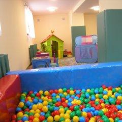 Отель Bellamonte Aparthotel детские мероприятия