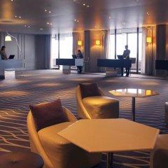 Отель Hyatt Regency Paris Etoile Франция, Париж - 11 отзывов об отеле, цены и фото номеров - забронировать отель Hyatt Regency Paris Etoile онлайн развлечения