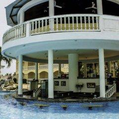 Отель Telamar Resort Гондурас, Тела - отзывы, цены и фото номеров - забронировать отель Telamar Resort онлайн бассейн