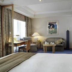 Отель Athens Marriott Hotel Греция, Афины - 3 отзыва об отеле, цены и фото номеров - забронировать отель Athens Marriott Hotel онлайн комната для гостей фото 2