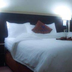 Hotel Wissal in Nouakchott, Mauritania from 136$, photos, reviews - zenhotels.com photo 3