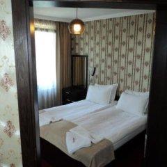 Hotel Asara Ардино комната для гостей