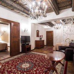 Отель Aurus Чехия, Прага - 6 отзывов об отеле, цены и фото номеров - забронировать отель Aurus онлайн интерьер отеля