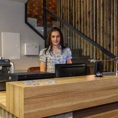 Гостиница Мини-отель People Украина, Одесса - отзывы, цены и фото номеров - забронировать гостиницу Мини-отель People онлайн интерьер отеля