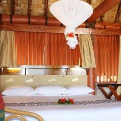 Отель Beachcomber Island Resort Фиджи, Остров Баунти - отзывы, цены и фото номеров - забронировать отель Beachcomber Island Resort онлайн спа фото 2