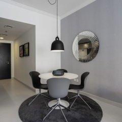 Отель One Perfect Stay - Al Majara 3 интерьер отеля фото 2